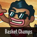 Basketchamps