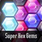 Super Hex Gems